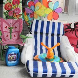 Gift-&-Yard-Items