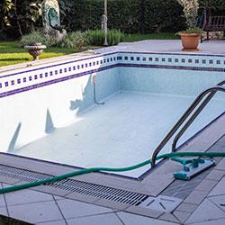 Pool-Opening-&-Closing
