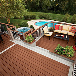 pool-deck-and-patios