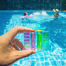 pool-water-testing